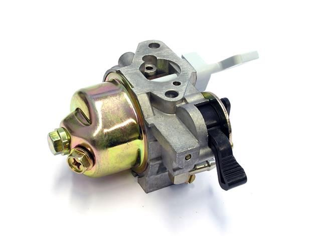 Karburátor ( pro HONDA GX110,GX120,GX140)