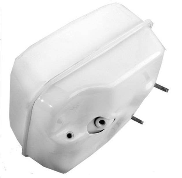 Palivová nádrž (pro HONDA GX 340,GX390)