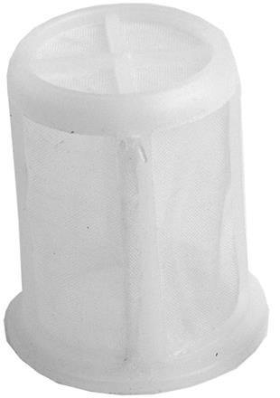 Palivový filtr (pro HONDA GX 160,240,340,390)