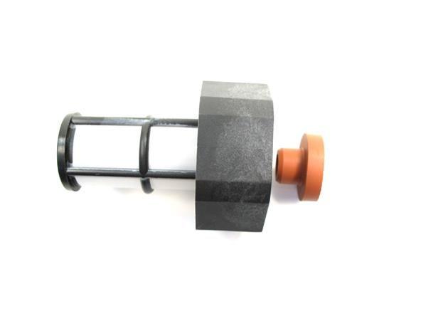 Palivový filtr (pro WACKER BS52Y BS60Y BS50-2 BS50....)