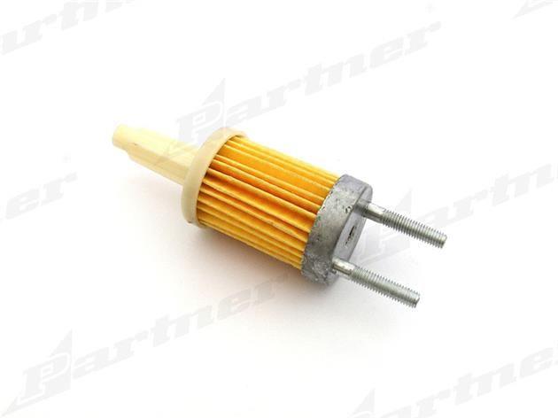 Palivový filtr (pro YANMAR L 70)