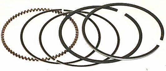 Pístní kroužky - sada (HONDA GX 390 - ø 88mm )