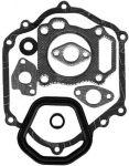 Souprava těsnění  pro motory ( Honda GX 240)