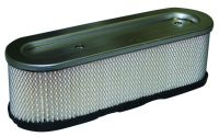 Vzduchový filtr (BRIGGS & STRATTON 10-12 HP - vertikální)