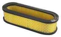 Vzduchový filtr (BRIGGS & STRATTON 16-18KM,vertikální )