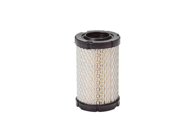 Vzduchový filtr (BRIGGS & STRATTON INTEK )