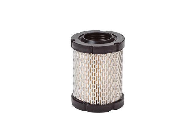 Vzduchový filtr (BRIGGS & STRATTON 9-12,5Hp)