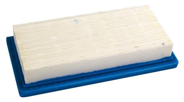 Vzduchový filtr (BRIGGS & STRATTON + HONDA )