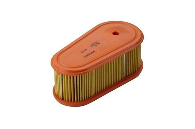 Vzduchový filtr (BRIGGS & STRATTON serie 800,850,875)
