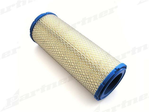 Vzduchový filtr (KOHLER,KAWASAKI)