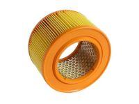 Vzduchový filtr( pro HATZ 1D81,1D90,1D90V,1D90W)
