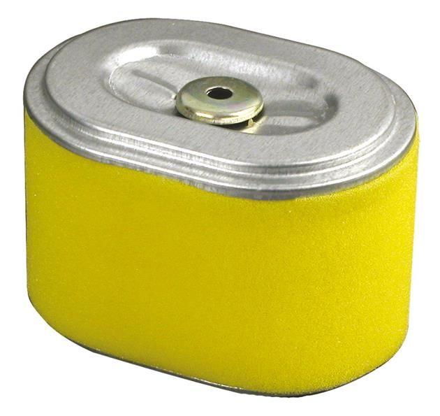 Vzduchový filtr ( pro HONDA GX 140,160,200)