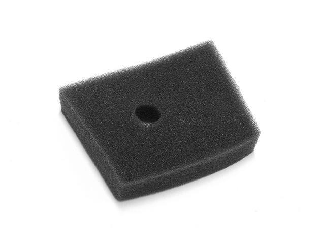Vzduchový filtr pro křovinořezy (HUSQVARNA 323, 325R )