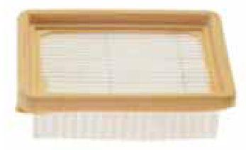 Vzduchový filtr pro křovinořezy OLEO MAC 746 ,753 ,755 .......