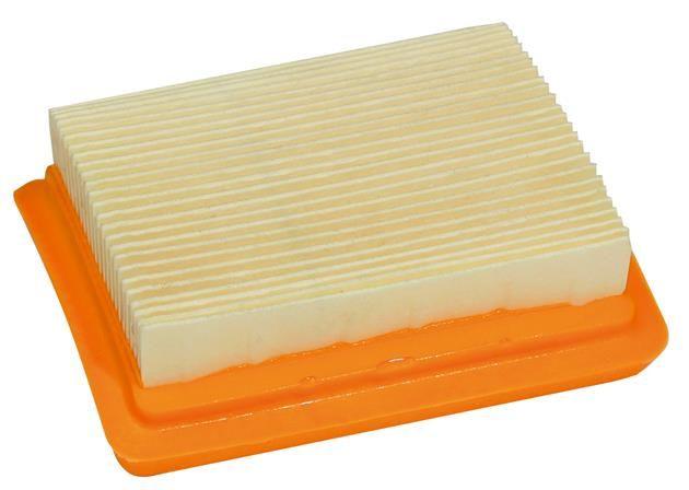 Vzduchový filtr pro křovinořezy STIHL FS120,200,300,350