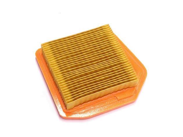 Vzduchový filtr pro křovinořezy (STIHL FS240,260,360,410,460)