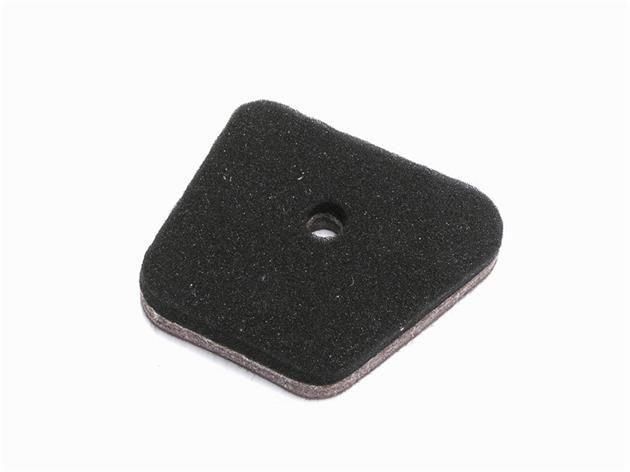 Vzduchový filtr pro křovinořezy (STIHL FS87,100,130)