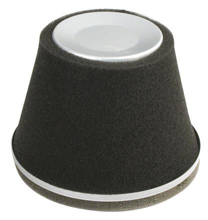 Vzduchový filtr (pro motory ROBIN EY 25,28 & 40,KAWASAKI)