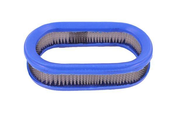 Vzduchový filtr ( pro motory WACKER BH22,BH23,BH24)