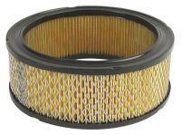 Vzduchový filtr pro (KOHLER-10-18Hp vertikální)