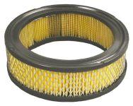 Vzduchový filtr (JOHN DEERE,KOHLER,TECUMSEH)