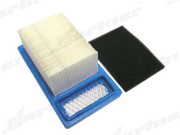Vzduchový filtr ( pro WACKER BS50-2,BS60-2,BS70-2,BS50-4....)