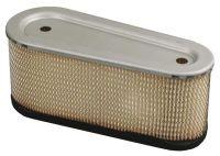 Vzduchový filtr (TECUMSEH OHV110, OHV115, OHV125)