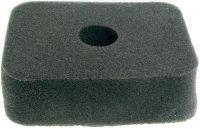 Vzduchový filtr (HONDAGX 120,GX160,GX 200)