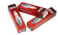 Zapalovací svíčka CHAMPION  L90C