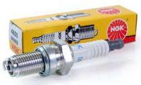 Zapalovací svíčka NGK,typ CR5HS