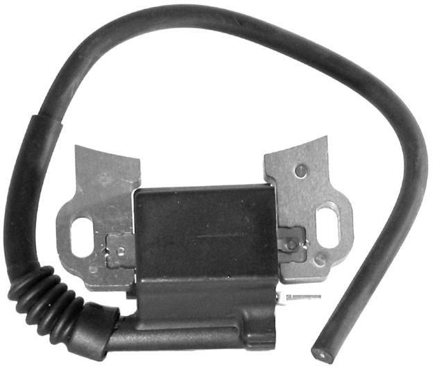 Zapalování ( pro motory HONDA - GX 120,140,160,200)