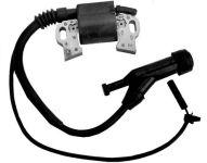 Zapalování( pro motory  HONDA  GX 240,270,340,390)