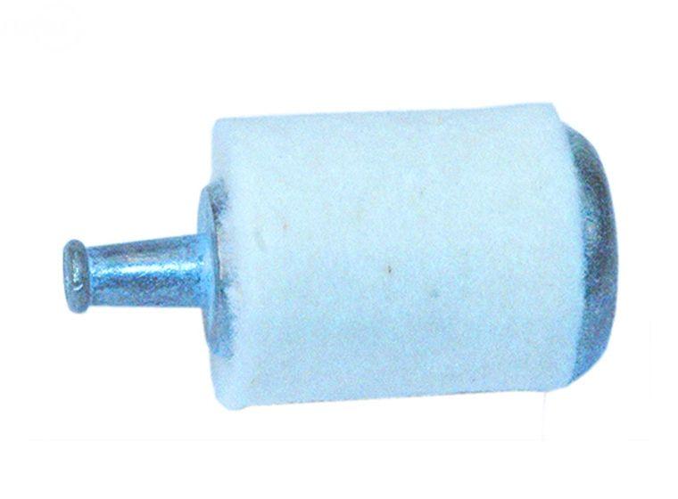 Filtr paliva TILLOTSON/OW - 497