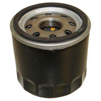 Olejový filtr HONDA GCV520,GCV530,GXV520,GXV530