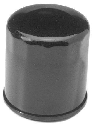 Olejový filtr ( B&S,KAWASAKI,JOHN DEERE,ROBIN,TECUMSEH)