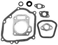 Souprava těsnění  pro motory  Honda-GX 140