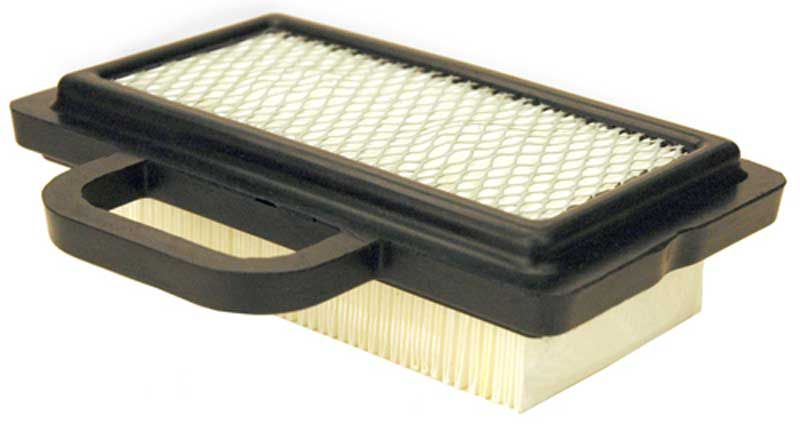 Vzduchový filtr (BRIGGS & STRATTON INTEK 16-27Hp,V Twin)