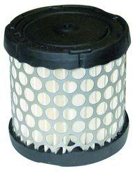 Vzduchový filtr (BRIGGS & STRATTON ,motory 2-5Hp)