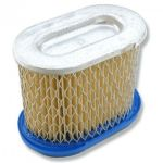 Vzduchový filtr (BRIGGS & STRATTON motory 5,5-6,5Hp)