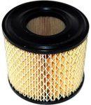Vzduchový filtr (BRIGGS & STRATTON ,motory serie 170400..)