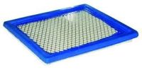 Vzduchový filtr (BRIGGS & STRATTON VANGUARD)