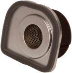 Vzduchový filtr(KAWASAKI  FA130,FA210D)