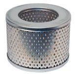 Vzduchový filtr(pro DOLMAR,MAKITA,STIHL )