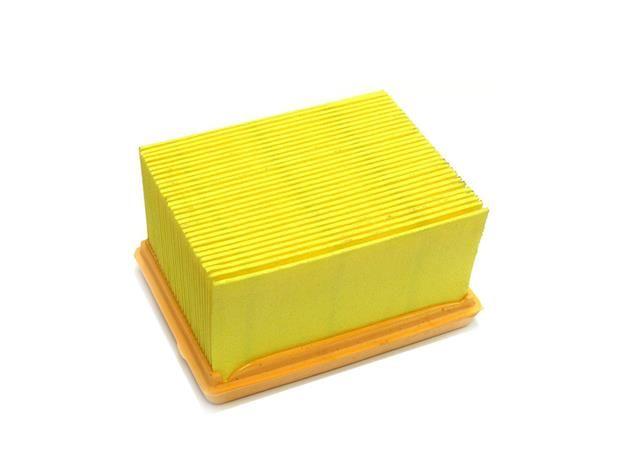 Vzduchový filtr (pro DOLMAR,MAKITA,WACKER)