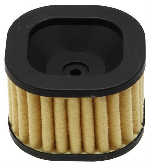 Vzduchový filtr(pro HUSQVARNA 365,371,372)