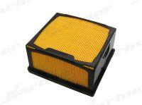 Vzduchový filtr (pro HUSQVARNA 760, PARTNER K 760)