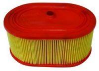 Vzduchový filtr (pro HUSQVARNA1250, PARTNER K950,K 1250)