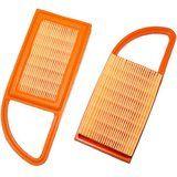 Vzduchový filtr pro ( STIHL BR500,BR550,BR600)
