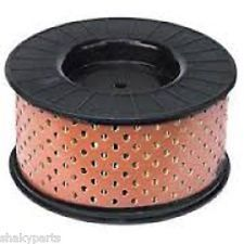 Vzduchový filtr ( pro STIHL TS 460,TS510,TS760 - HLAVNÍ)
