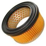 Vzduchový filtr (ROBIN DY 27D)